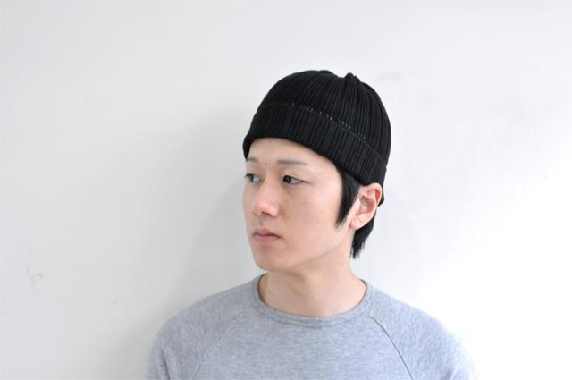 Tools-headwear-black3