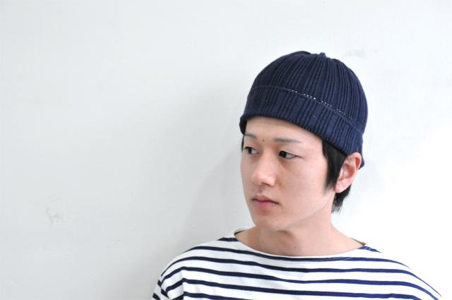 Tools-headwear-navy3