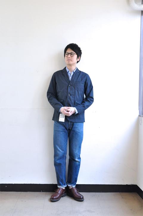 W-jacketjacket-navy3