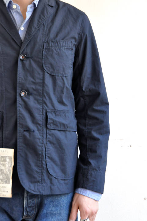 W-jacketjacket-navy6