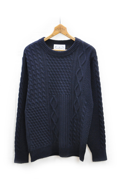 eight-knit-navy-top1