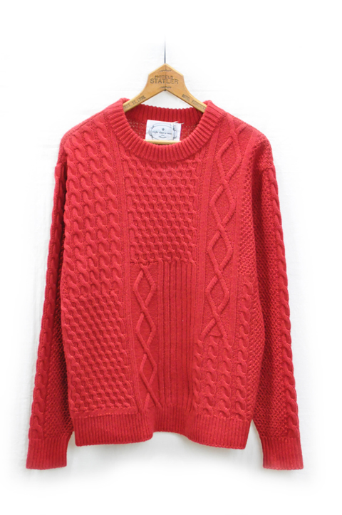 eight-knit-red-top1