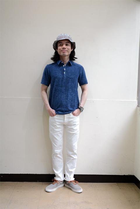 japanbluejeanswhite5