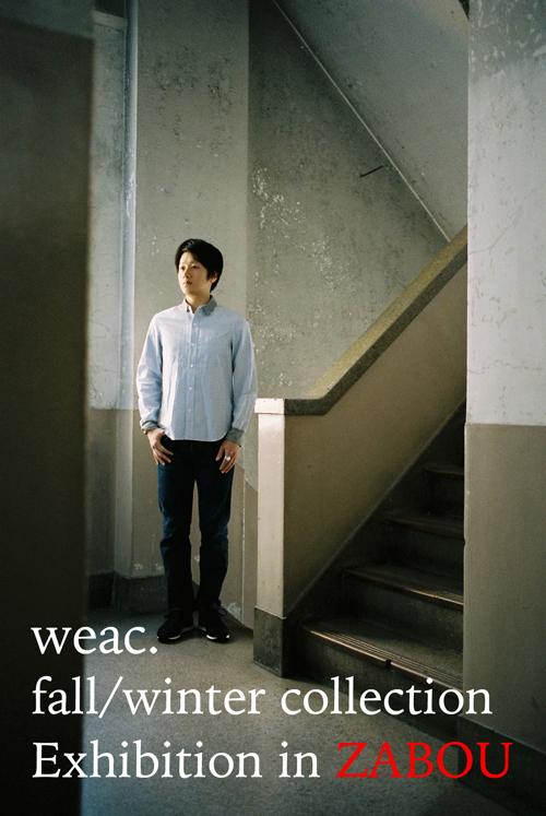 weac.2