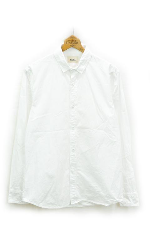 weac.kurumi-white-top1