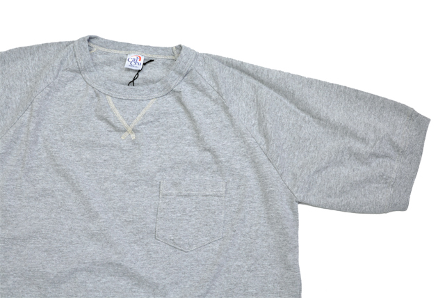 CALCRU-RAGLAN-grey2