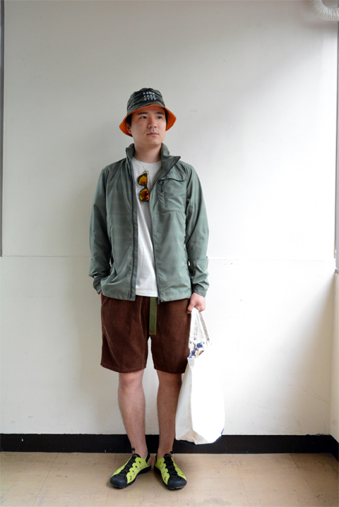 campstyle1