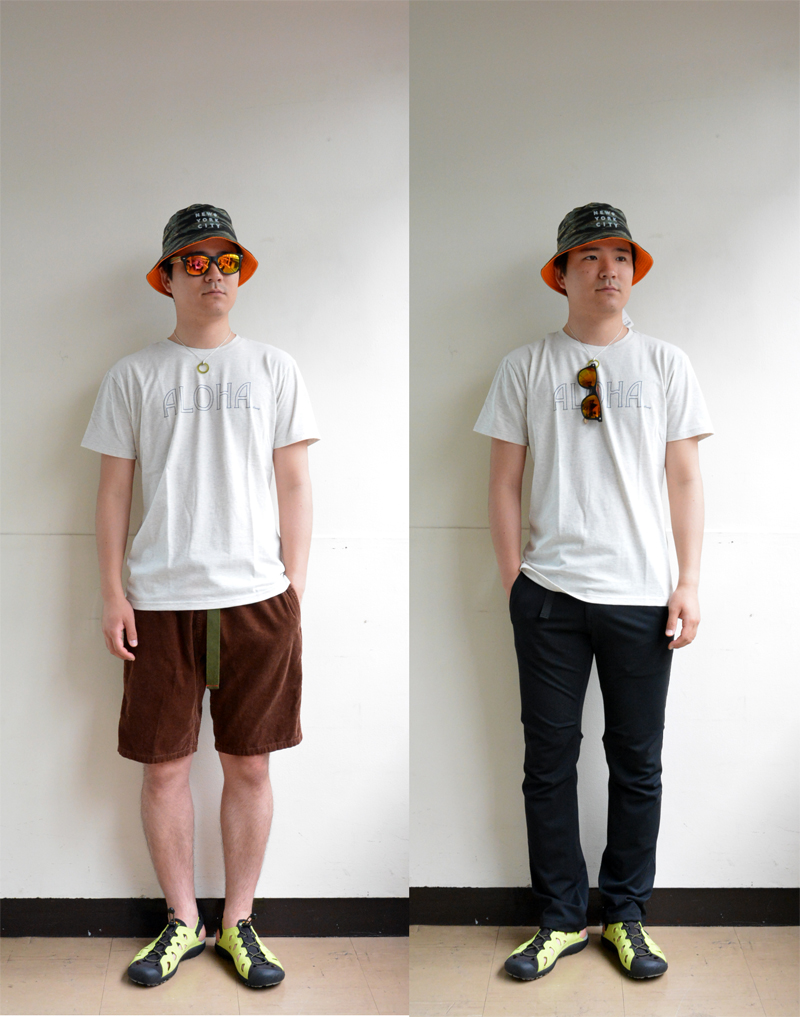 campstyle5