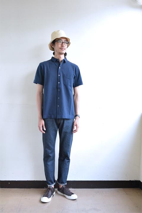 jigsaw-pique-shirts-navy5