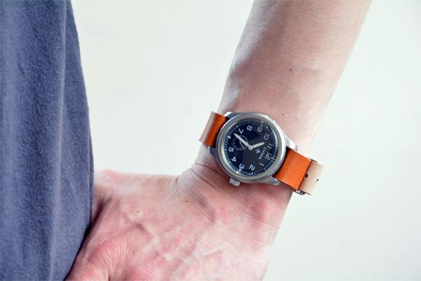 leatherwatchbelt1