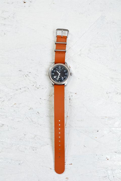 leatherwatchbelt4