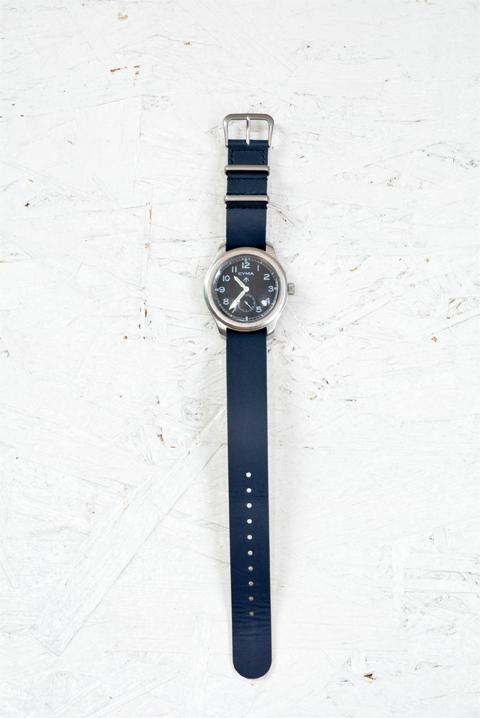 leatherwatchbelt5