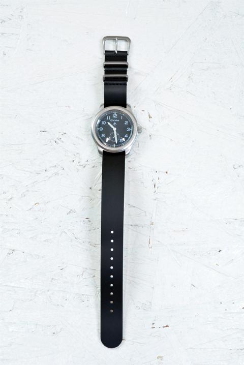 leatherwatchbelt6