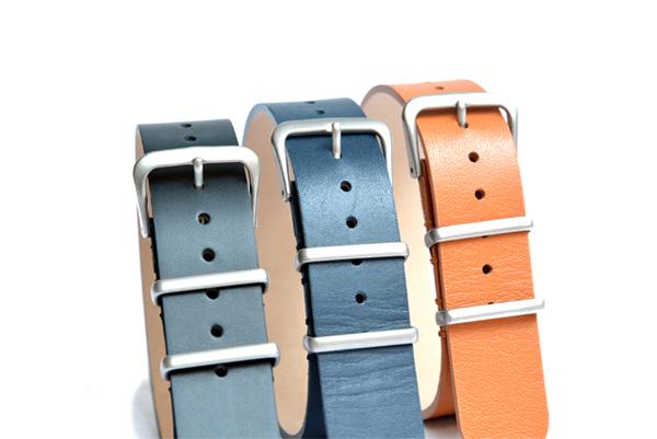 leatherwatchbelt7