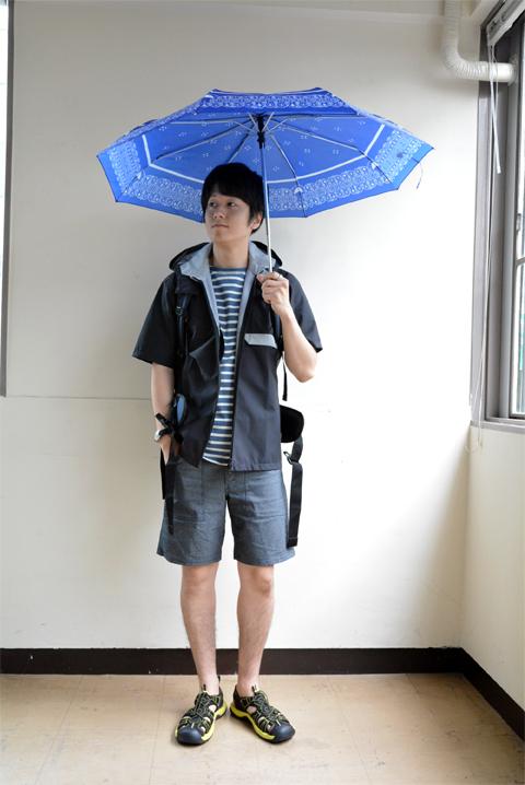 raindaystyle1