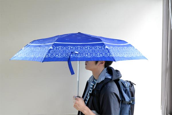 raindaystyle3
