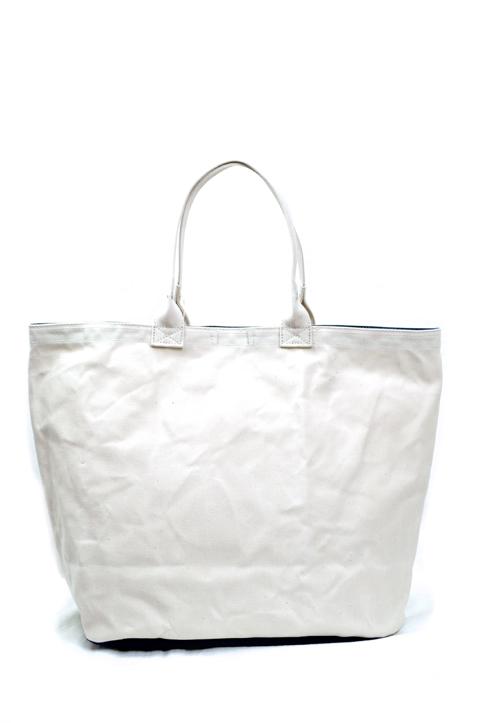 Bucket-white3