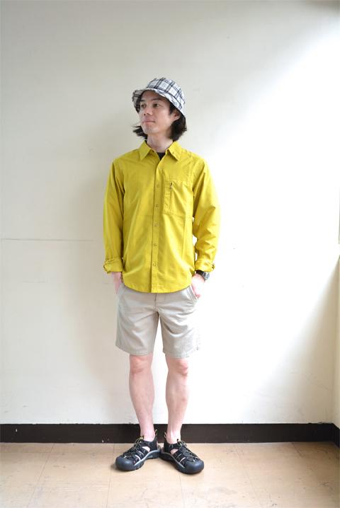 NAU-Lightbeam-yellow5