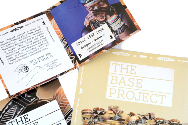 the-base-project2