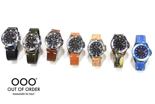 000watch