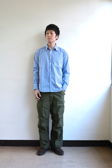DAYS-tabcollar-gingham5