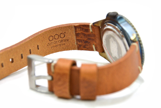 OOO-brown5