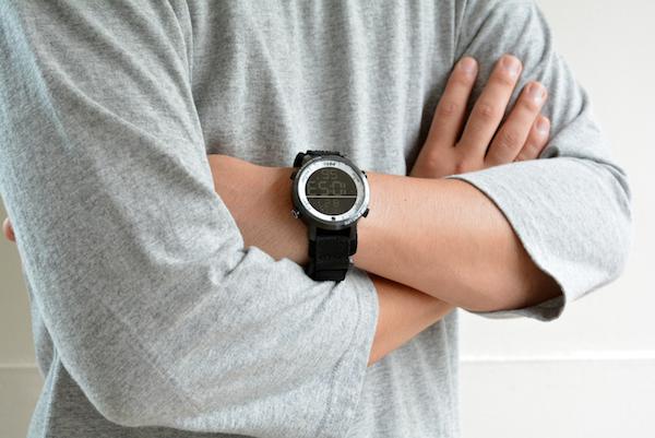 watchfair14style1-2