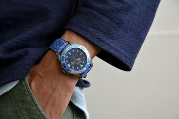 watchfair14style1-6