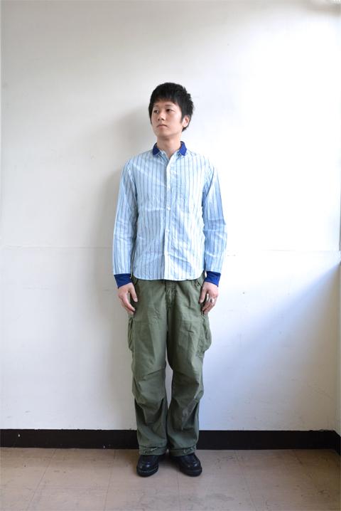 weac14oddman-blue-chaku1