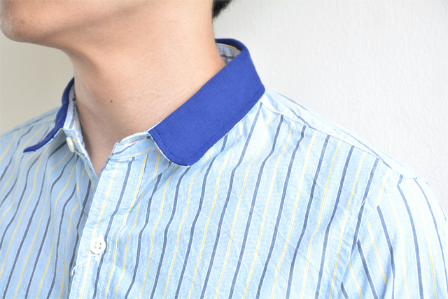 weac14oddman-blue-chaku3