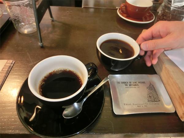 cafenotocoffeezabou1