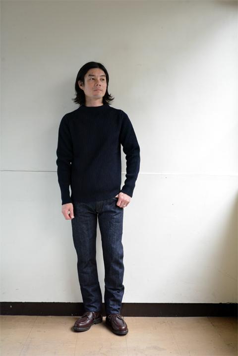 japanbluejeans0406