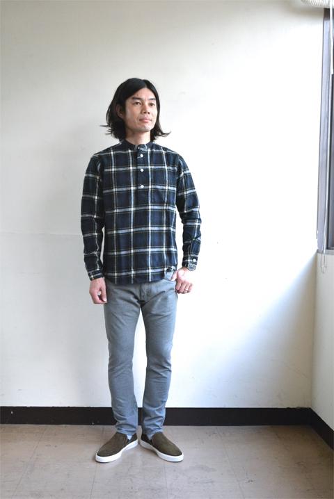 japanbluejeans2104-2
