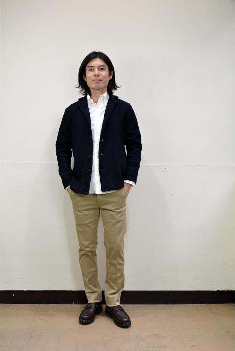 japanbluejeansjb4100-4
