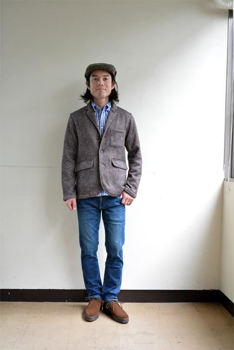 joeyjacket3