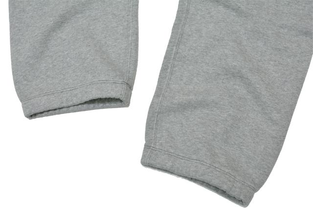 Champion-pants-grey5
