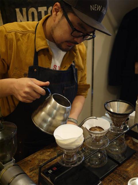 coffee12