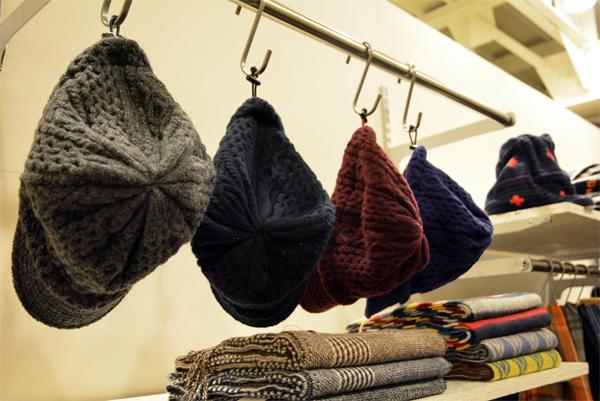 knitfair4