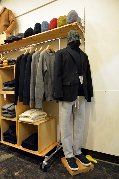 knitfair5