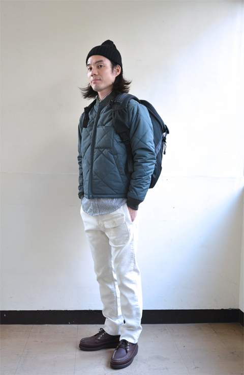 narifuribag22