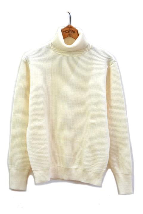 sweater-ttl1
