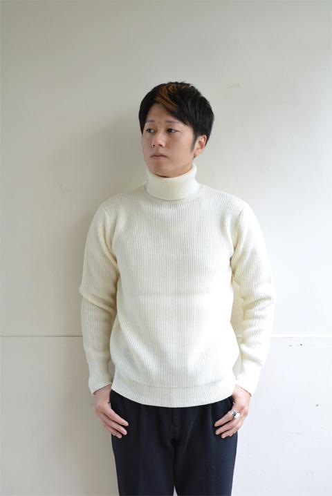 sweater-ttl2