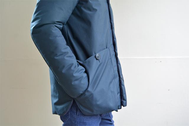 acts-cwchoodcoat-navy6