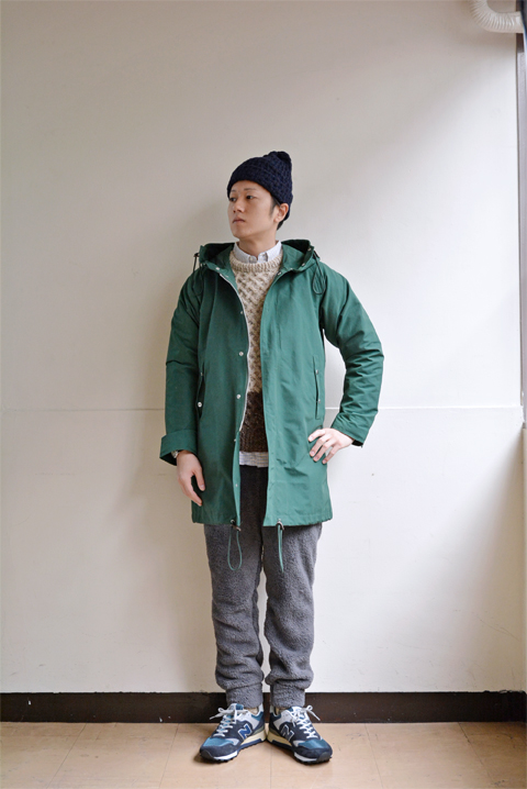 aran-coat-green1
