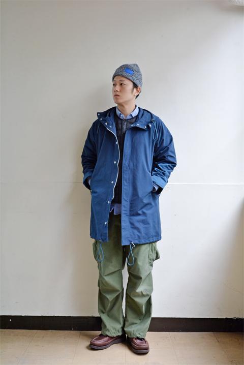 aran-coat-navy1