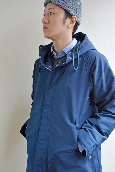 aran-coat-navy5
