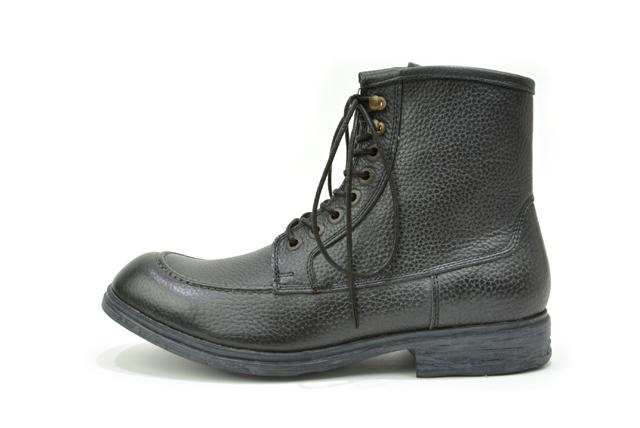 saks-boots-dt1