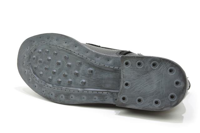 saks-boots-dt6