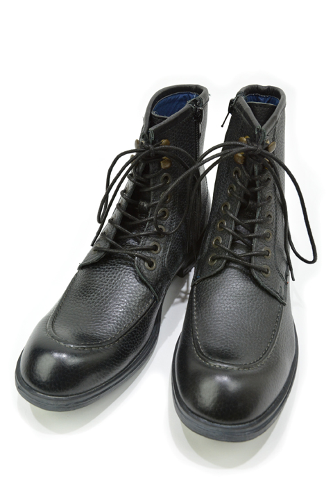 saks-boots-top1
