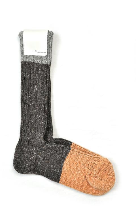 socks25